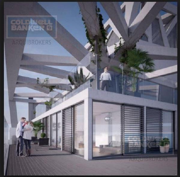 Foto Edificio en Centro (Montevideo) Canelones y Convención número 7