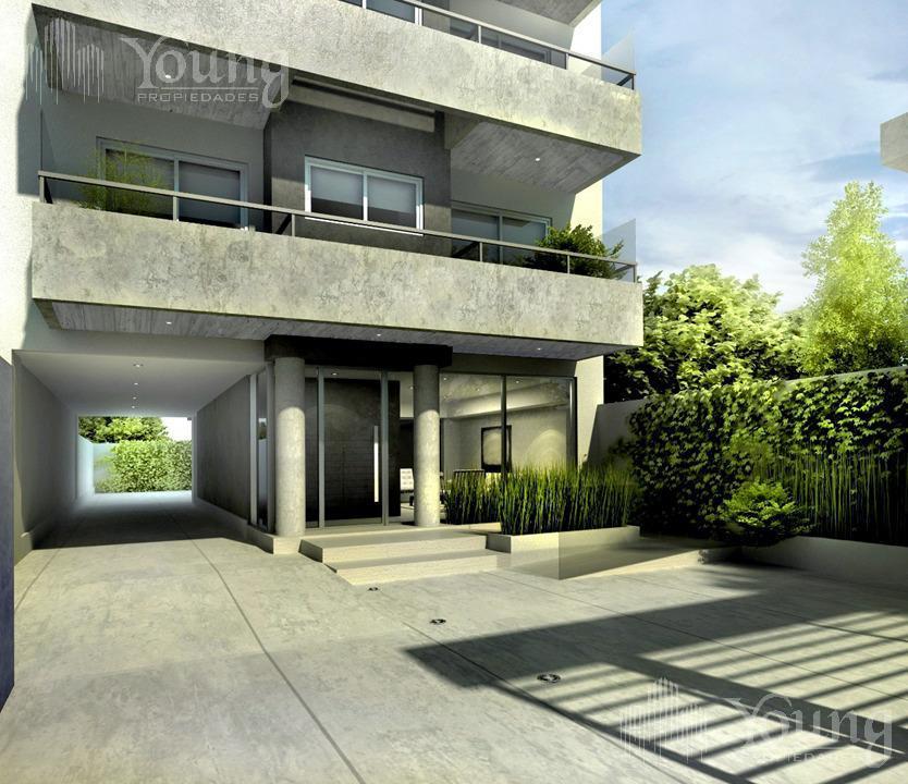 Foto Edificio en Quilmes RODOLFO LÓPEZ 33 número 3