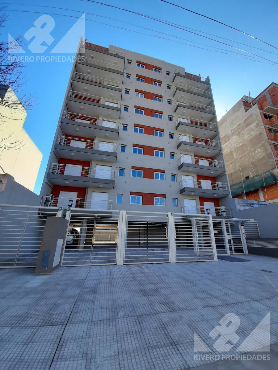 Foto Edificio en Moron Sur 25 DE MAYO 755 número 1