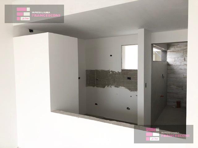 Foto Edificio en La Plata 42 n 1025 15 y 16 número 12