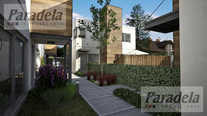 Foto Condominio en Ituzaingó Norte Thorne y JM Paz número 7