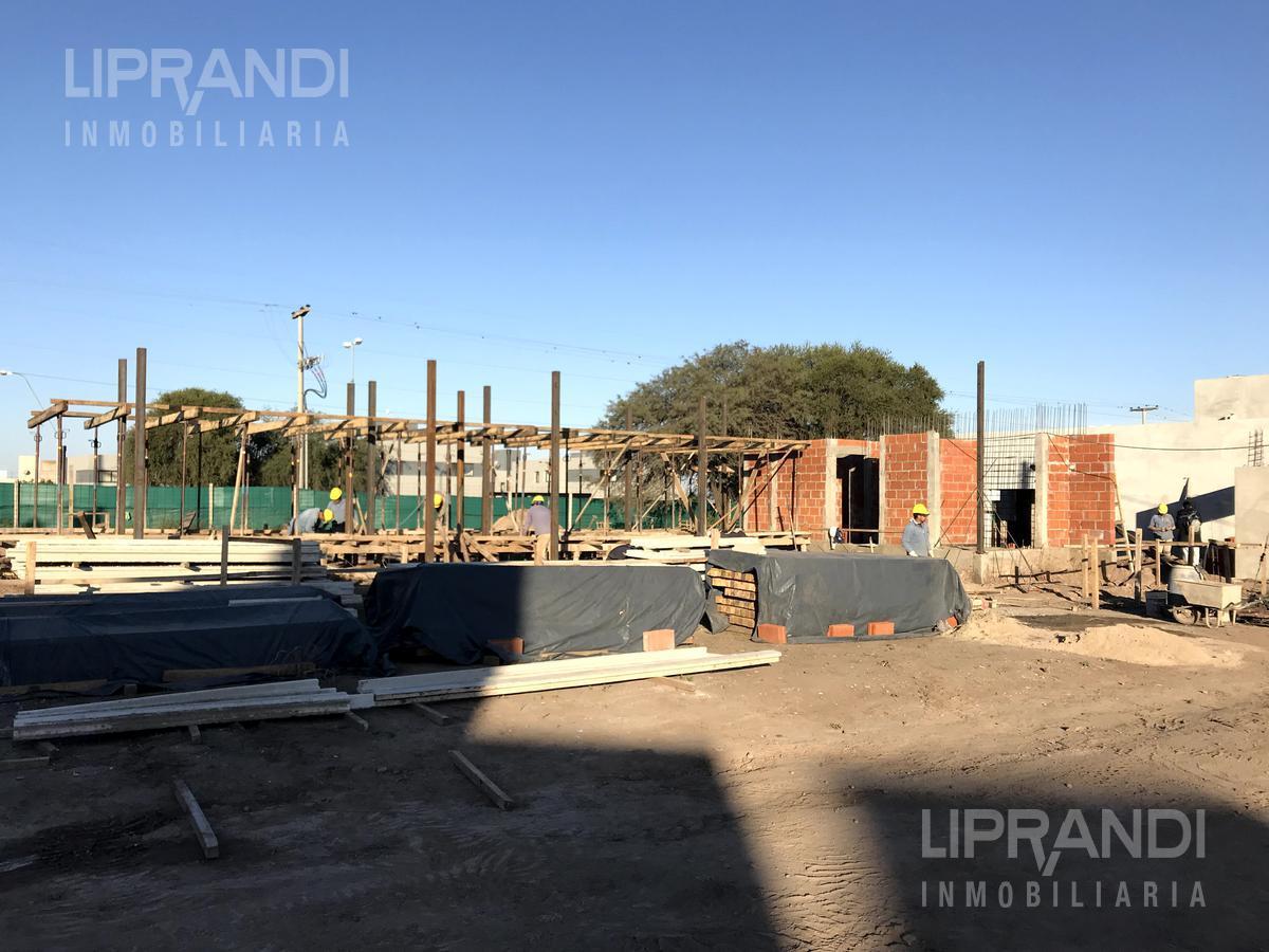 Foto unidad Casa en Venta en  Valle Escondido,  Cordoba Capital  VALLE ESCONDIDO