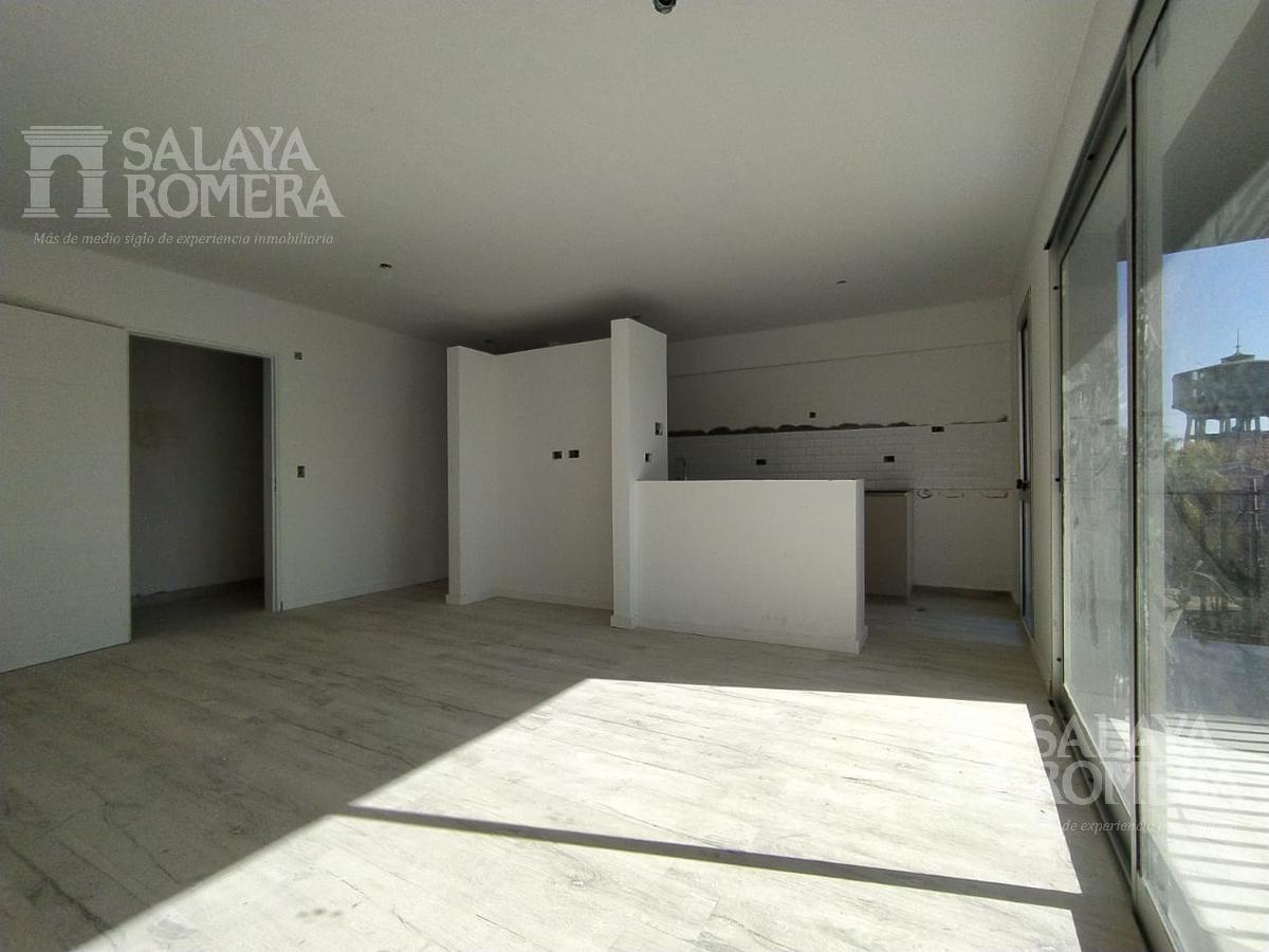 Foto Edificio en Tigre Saenz Peña 930 número 13