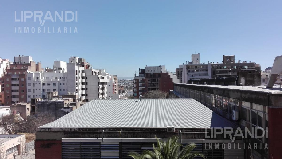 Foto Edificio en Nueva Cordoba INDEPENDENCIA 1300 número 21