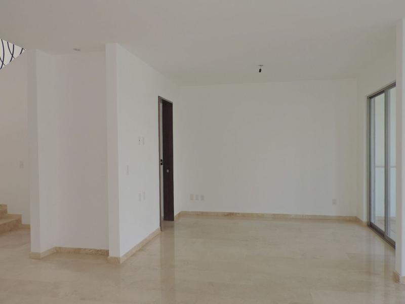 Foto Condominio en Fraccionamiento Burgos Bugambilias Calle Guerrero No. 6, Condo. Burgos Coyuca, Fracc. Burgos Bugambilias, Temixco, Morelos número 10