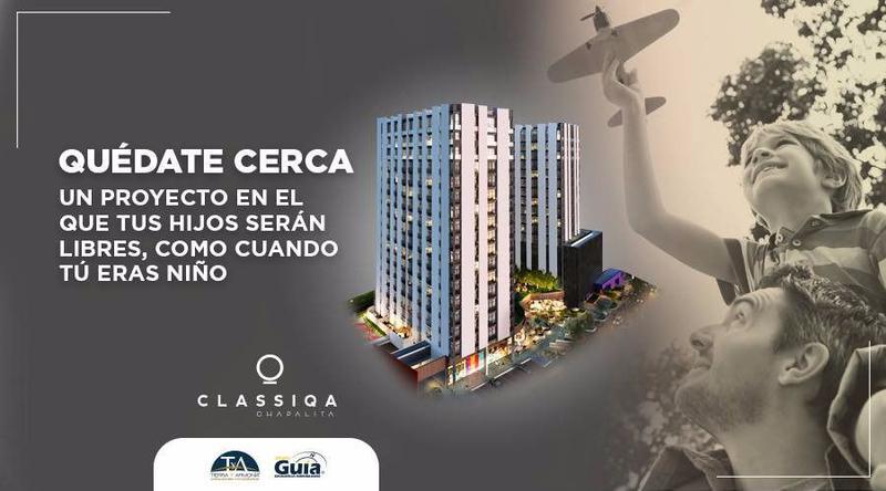 Foto Edificio en Condominio Chapalita las Fuentes AV. COPÉRNICO 943, ZAPOPAN, JALISCO número 6