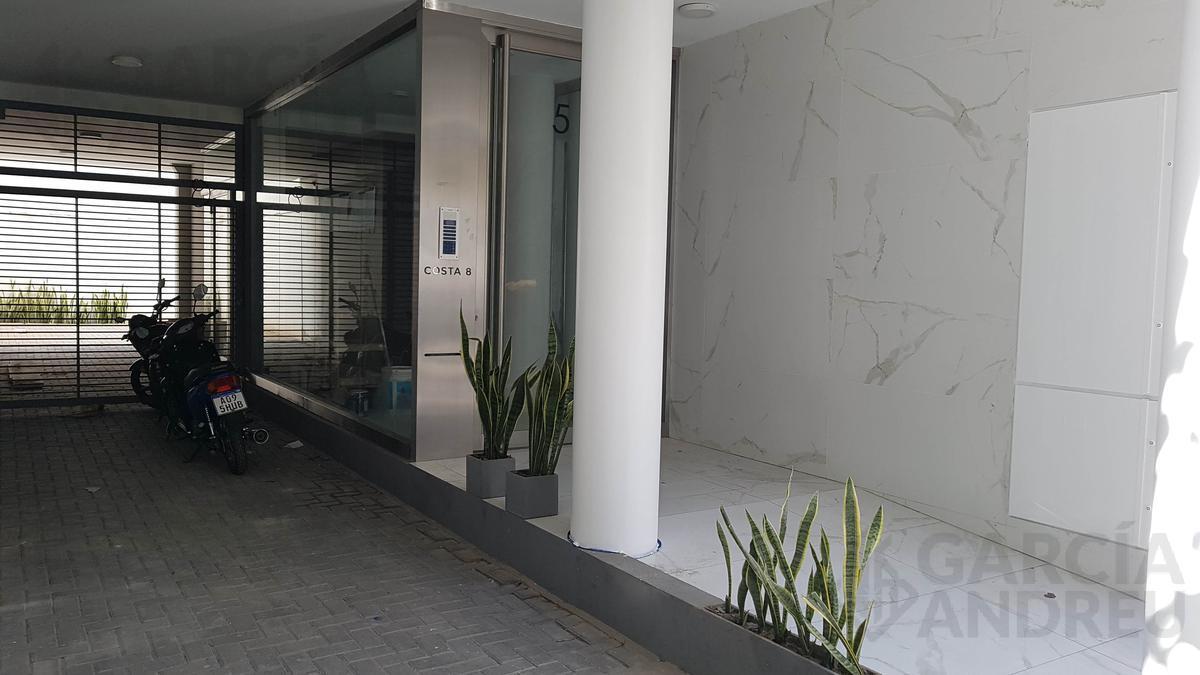 Foto Edificio en Centro Norte Paraguay 500 número 4