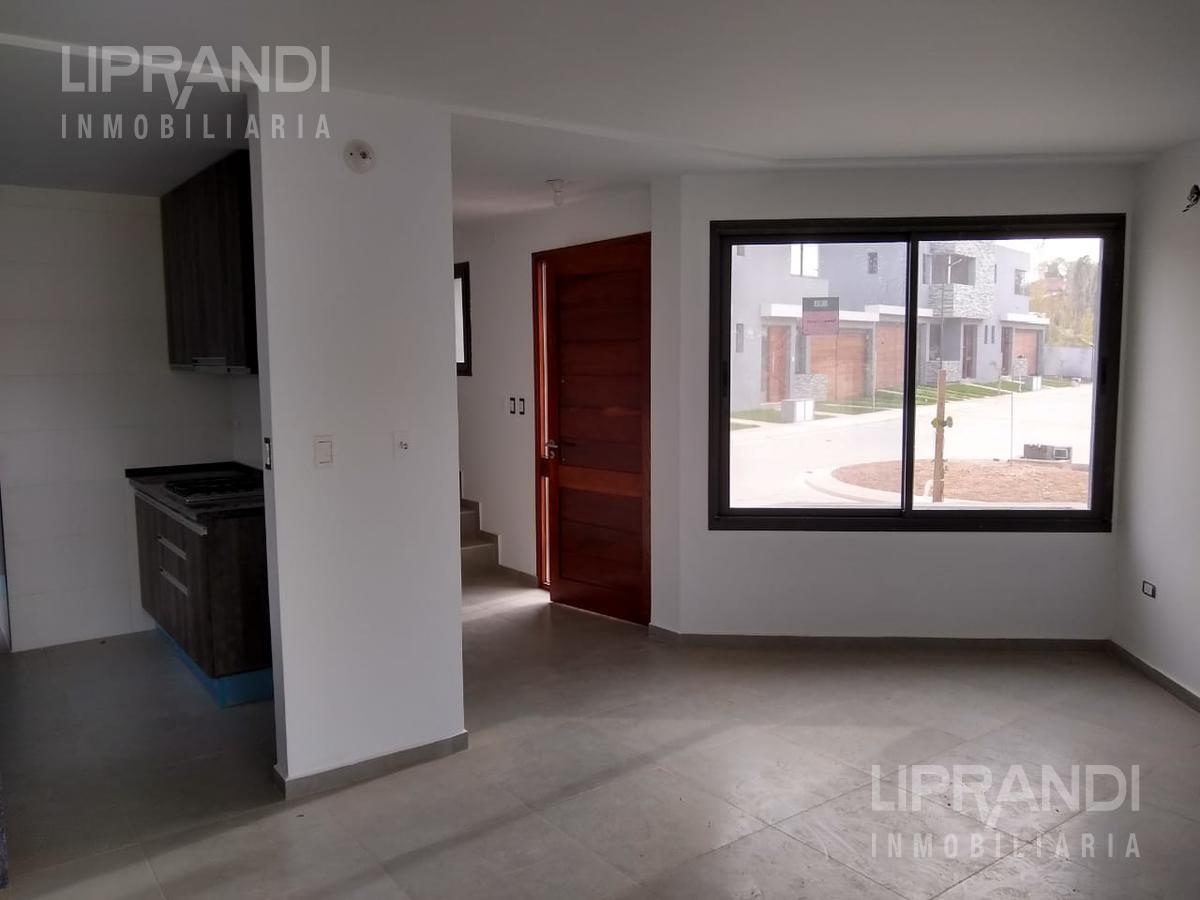 Foto Barrio Privado en Arguello ALBERTO NICASIO 7181 número 42