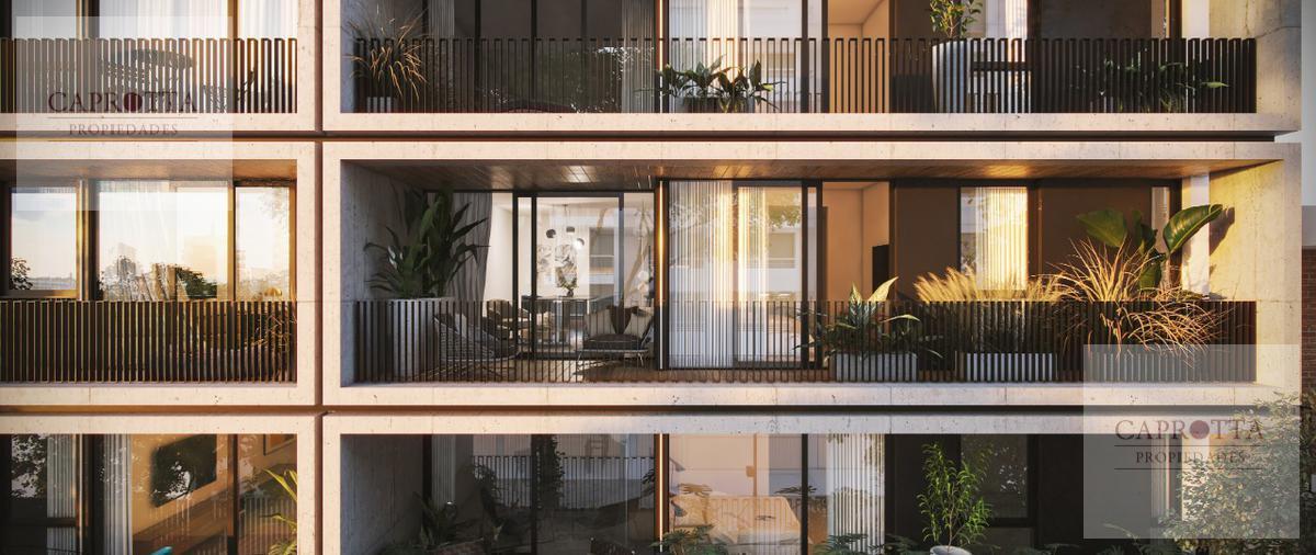 Foto Edificio en Villa del Parque Jose Pedro Varela 3100 número 6