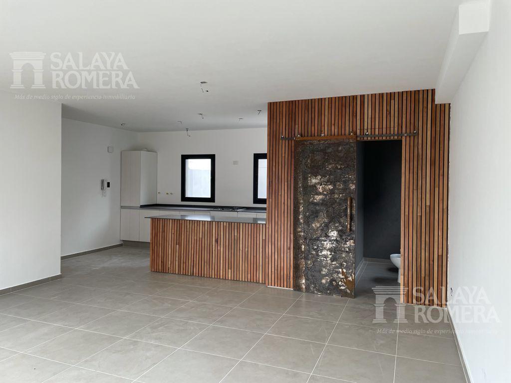 Foto Condominio en Beccar Alto BECCO HAUSS número 27