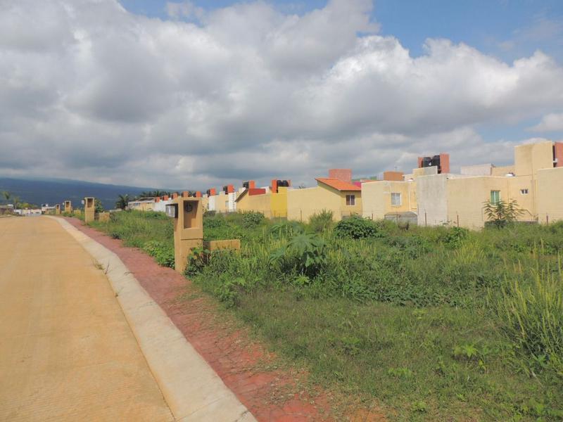 Foto Condominio en Fraccionamiento Lomas de Ahuatlán Fracc. Lomas de Ahuatlán, Cuernavaca, Morelos número 4