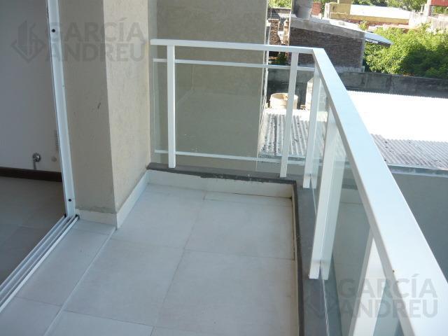 Foto Edificio en Macrocentro Mendoza 2800 número 11