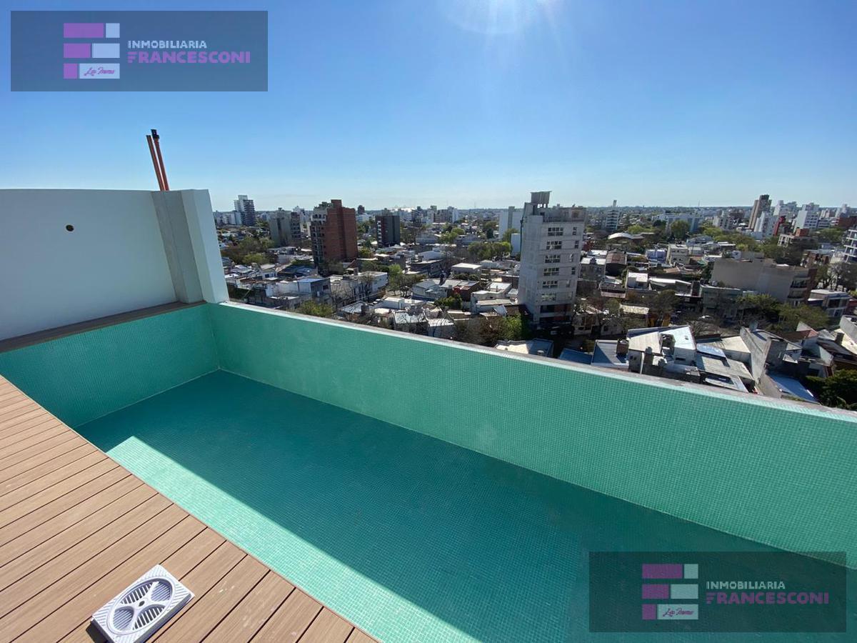 Foto Edificio en La Plata 42 n 1025 15 y 16 número 9