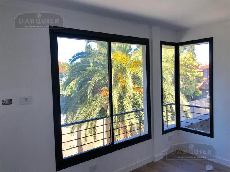Foto Condominio en Adrogue BOUCHARD 1540 número 12