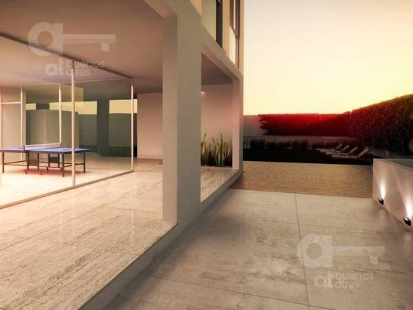 Foto Edificio en Villa del Parque José Pedro Varela 3200 número 6