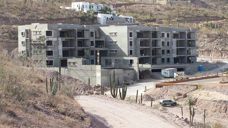 Foto  en Zona Comercial Pedregal de La Paz