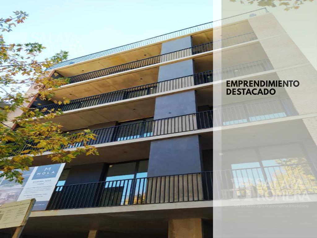 Foto Edificio en Tigre España 1053 número 22