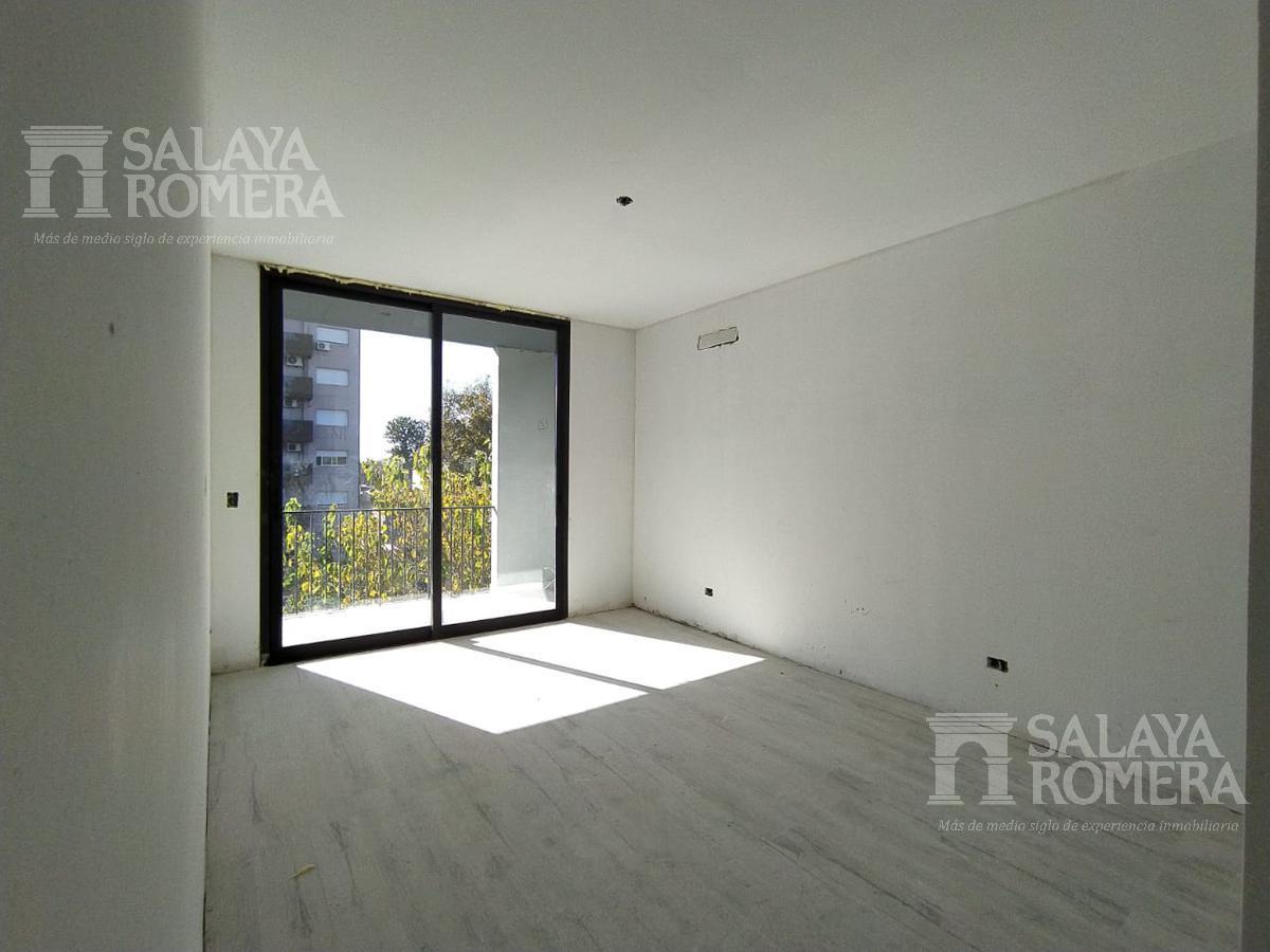 Foto Edificio en Tigre España 1053 número 11