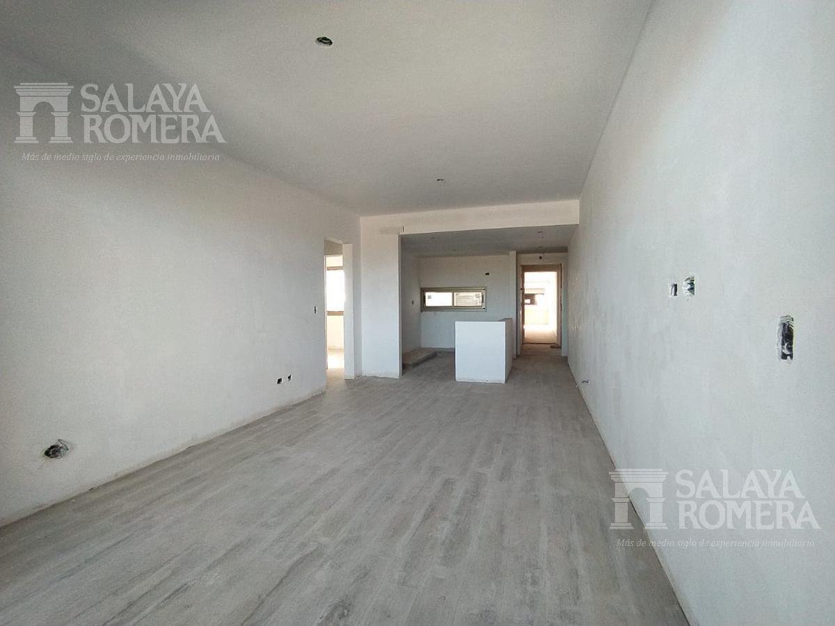 Foto Edificio en Tigre Cazon 600 número 9