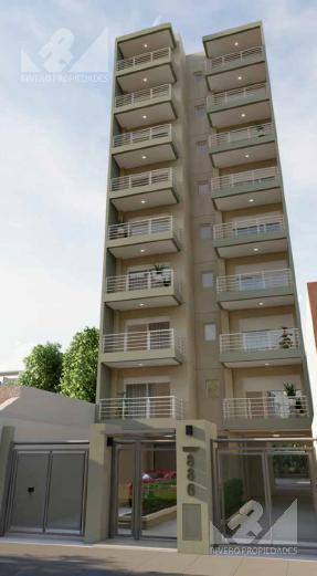 Foto Edificio en Moron Sur YATAY 886 número 1