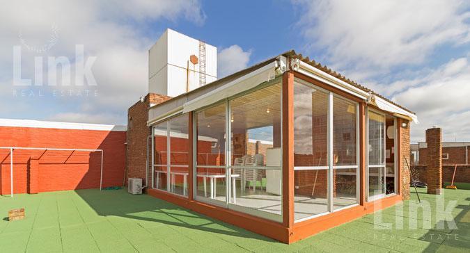 Foto Edificio en Playa Mansa Parada 14 playa mansa número 3