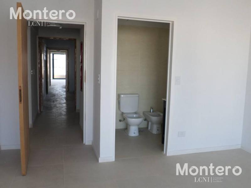 Foto Edificio en Caballito Norte Avellaneda 1022 número 6