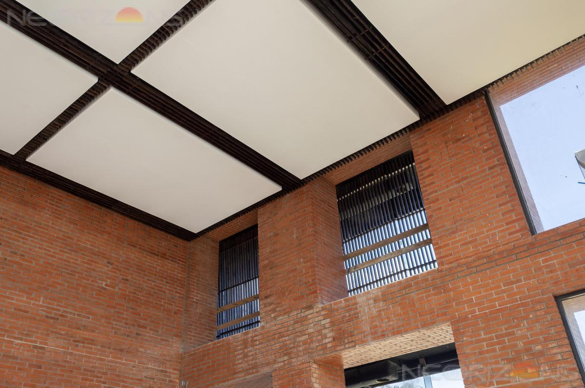 Foto Edificio en Nuevo Aeropuerto  número 7