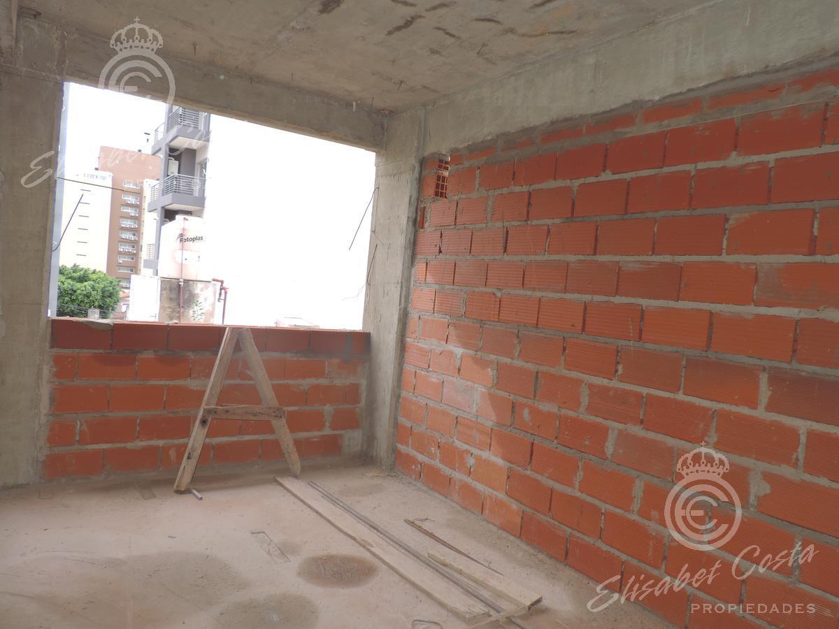 Foto Edificio en Lanús Este Tucuman 1264 número 9
