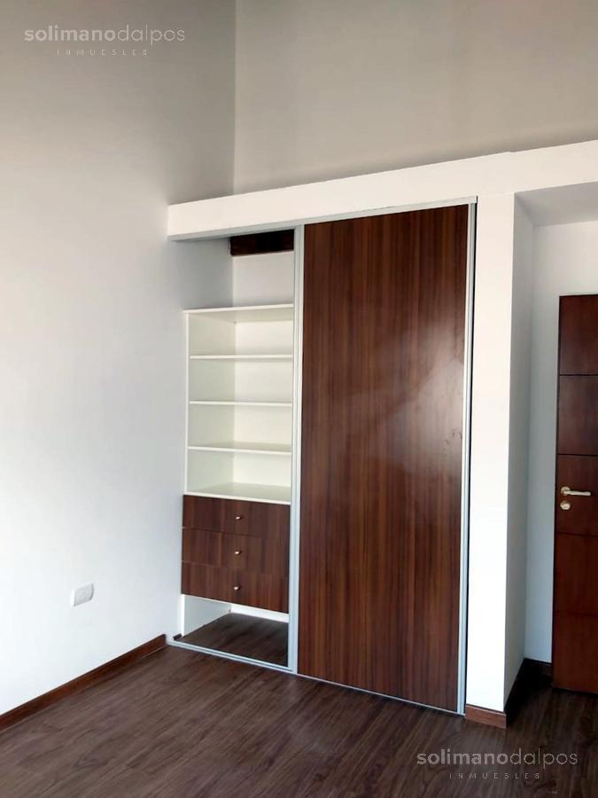 Foto Edificio en Munro Carlos Tejedor 2972 número 20