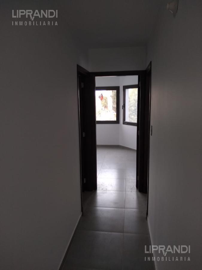 Foto Barrio Privado en Arguello ALBERTO NICASIO 7181 número 37