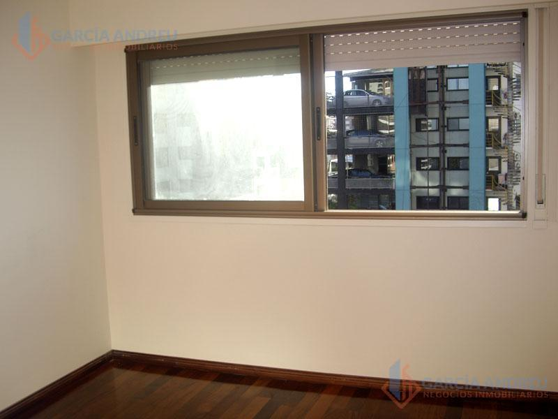 Foto Edificio en Martin Ayacucho al 1100 número 20