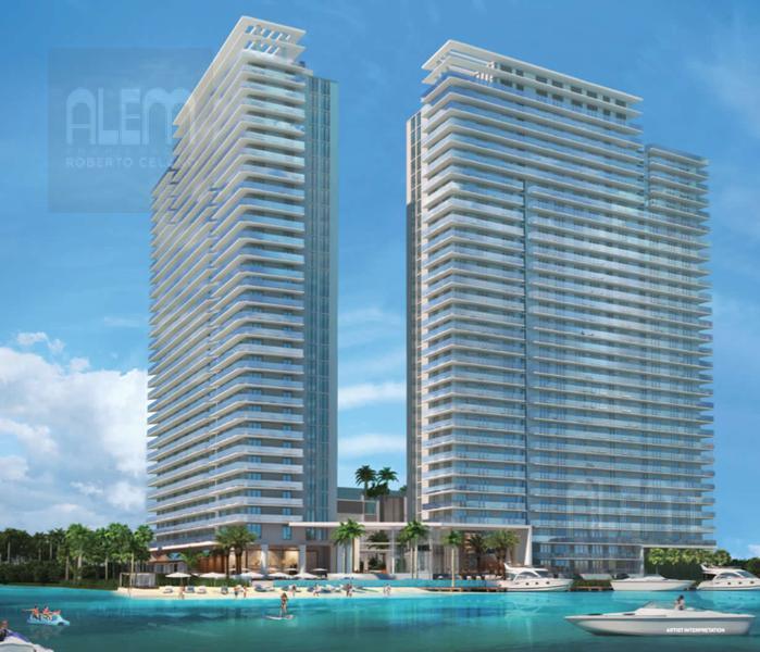 Foto Edificio en North Miami Beach North Miami Beach número 3