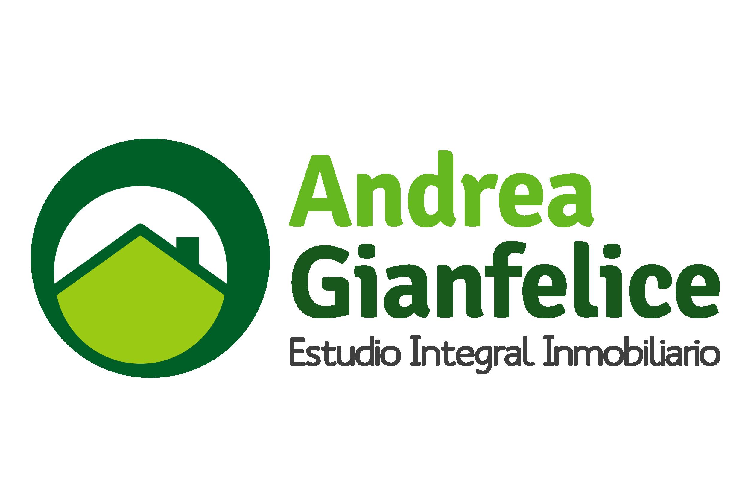 (c) Agianfeliceprop.com.ar