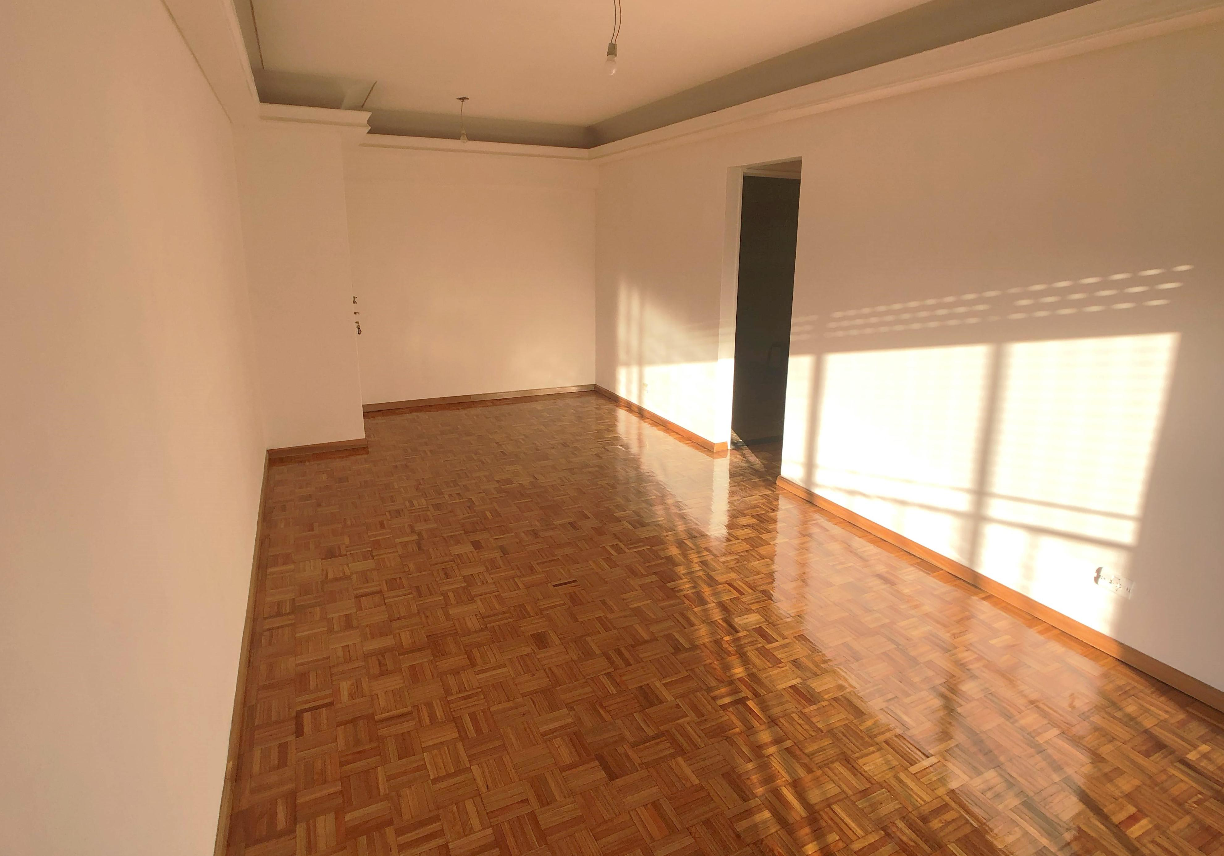 FotoDepartamento en Venta |  en  Villa Crespo ,  Capital Federal  Avenida Corrientes al 6100