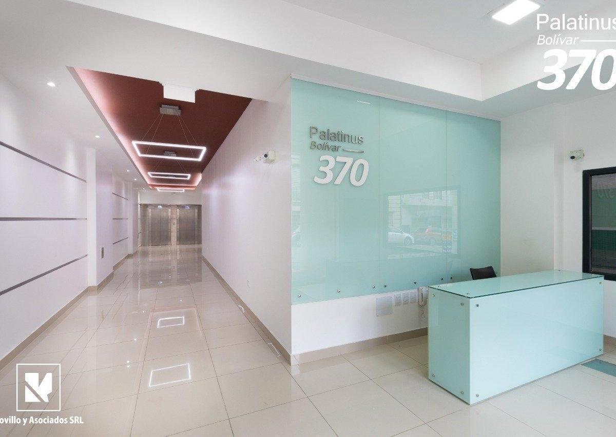 FotoDepartamento en Venta |  en  Centro,  Cordoba Capital  BOLIVAR 370