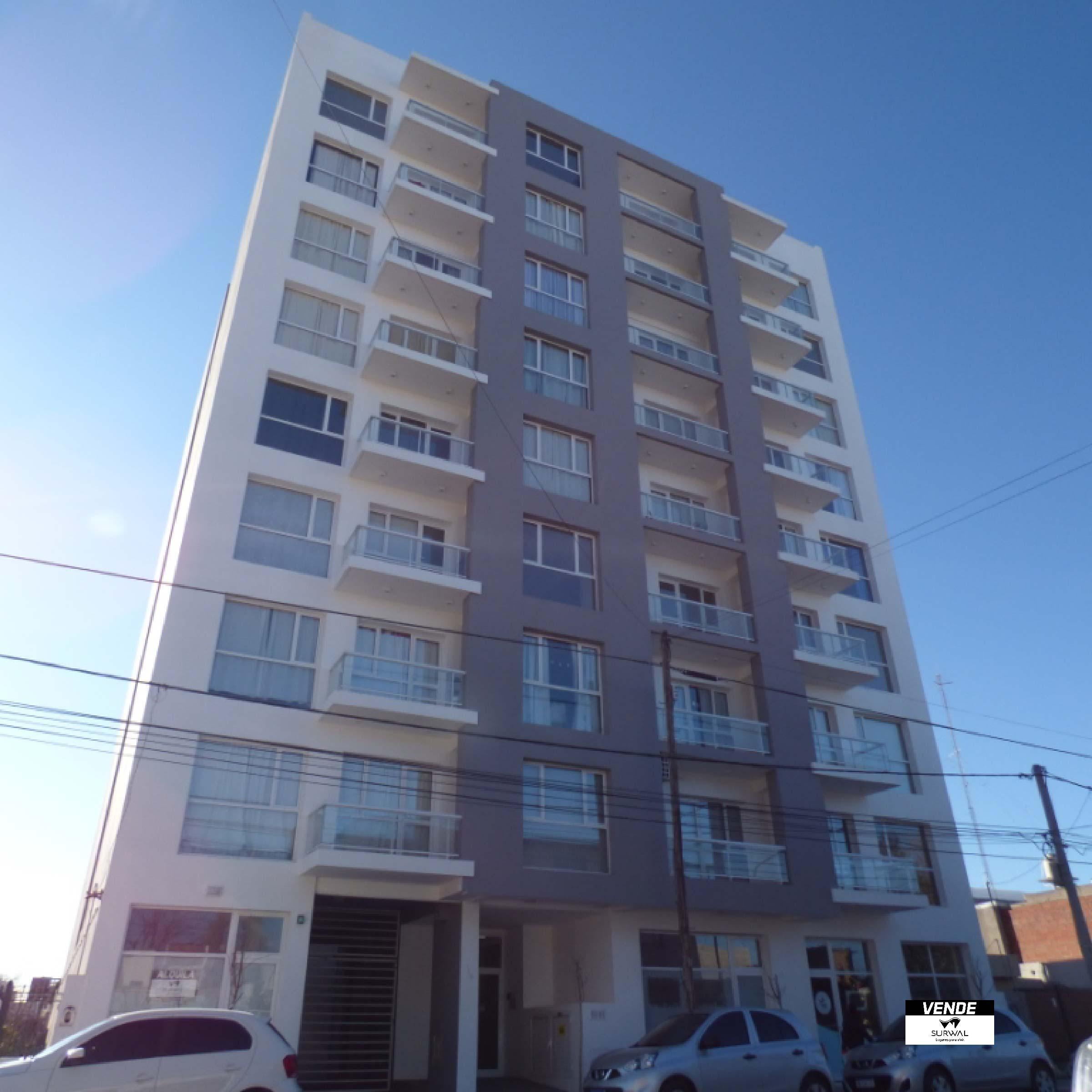 FotoLocal en Venta |  en  Puerto Madryn,  Biedma  España al 400