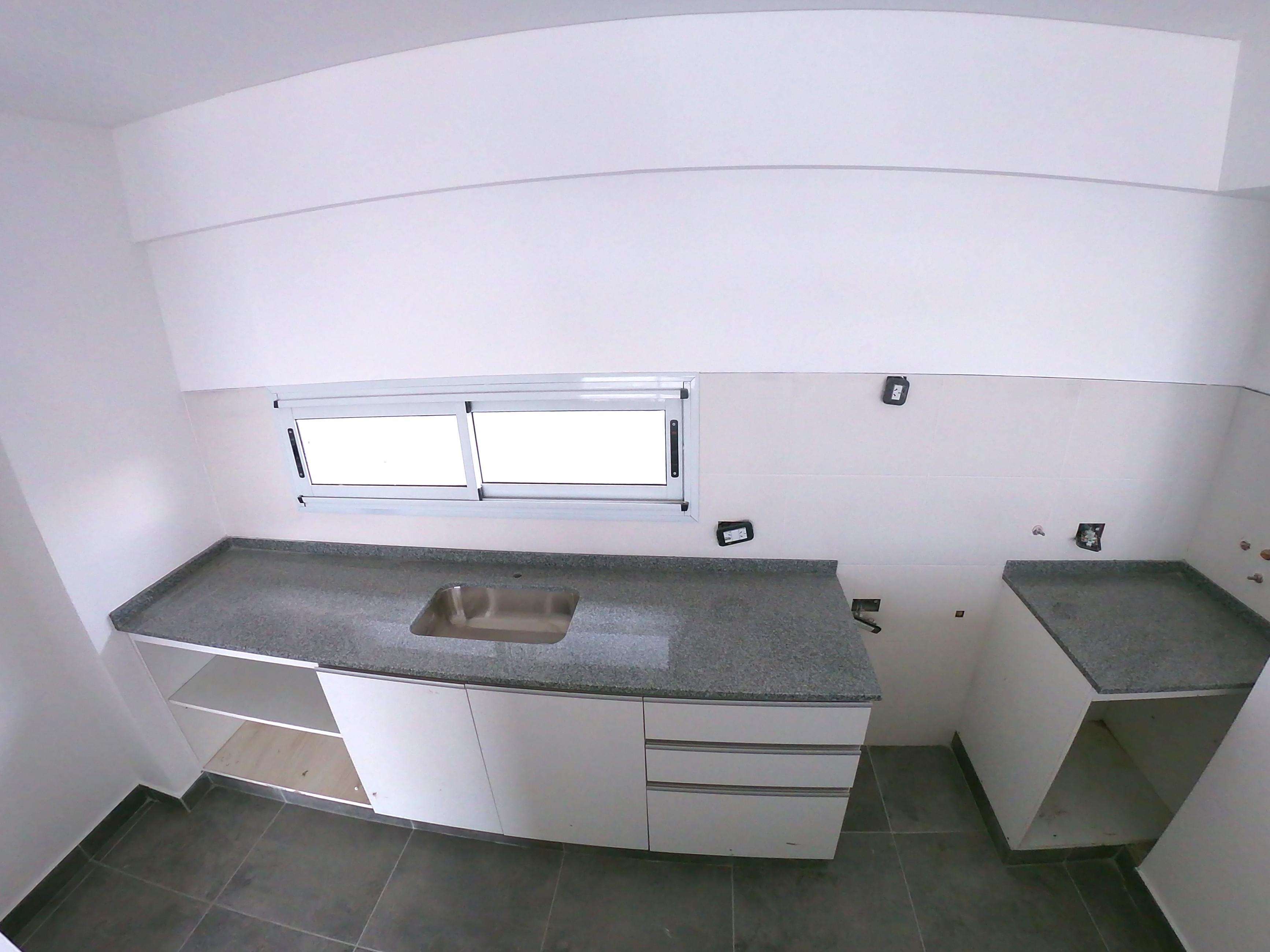 FotoDepartamento en Venta    en  Macrocentro,  Rosario  Catamarca al 3600