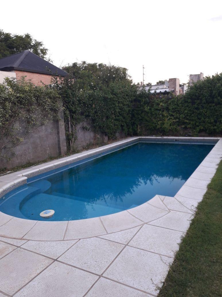 Cortazar 574 - Gaggiotti Inmobiliaria cuenta con más de 50 años desde que se inicio en el negocio de los servicios inmobiliarios.