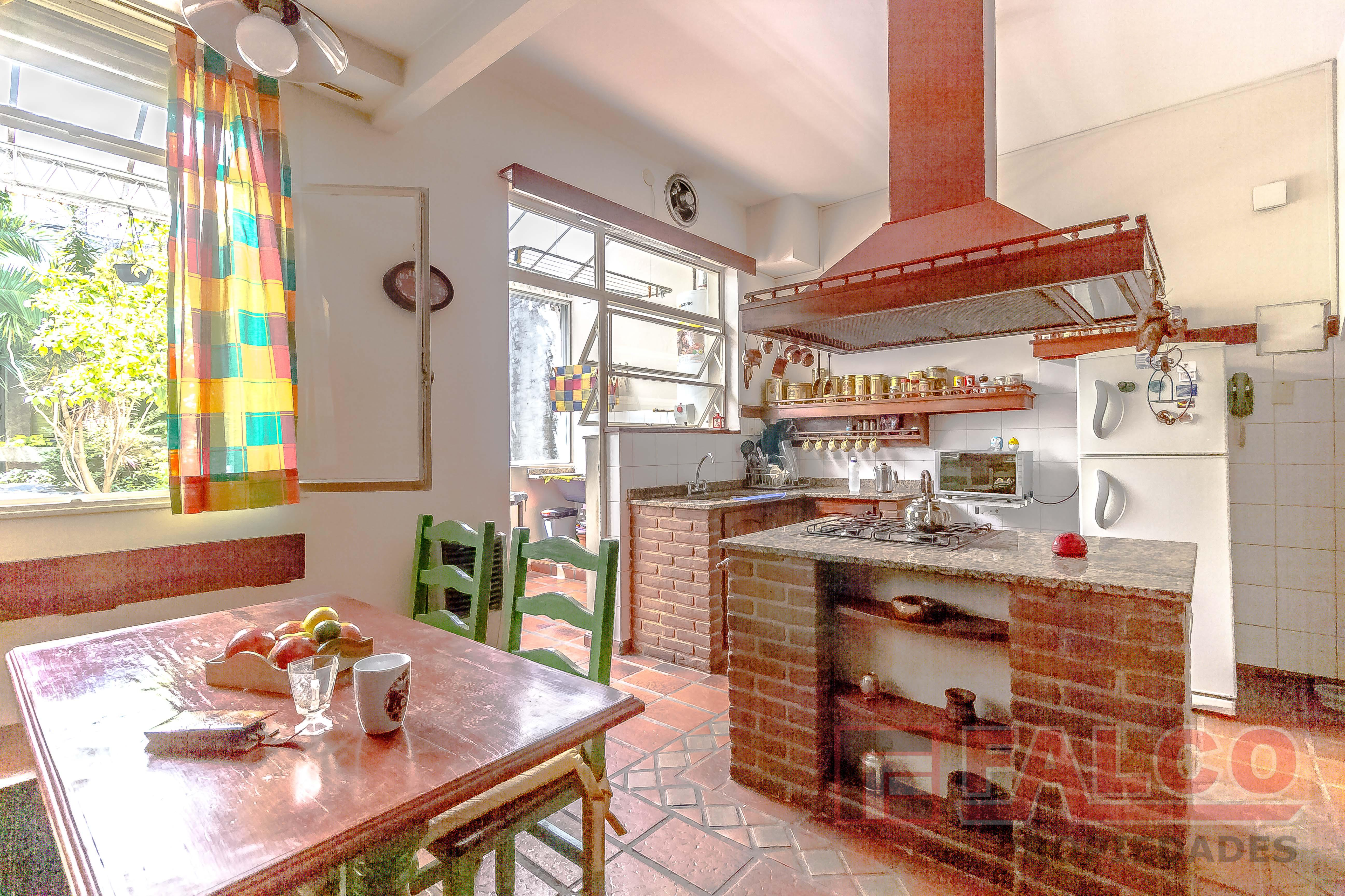 FotoDepartamento en Venta |  en  Caballito ,  Capital Federal  Acoyte al 100