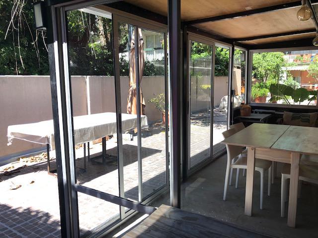 FotoDepartamento en Venta |  en  Palermo ,  Capital Federal  Bonpland al 2200