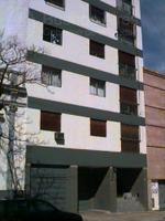 Foto Cochera en Venta |  en  Palermo ,  Capital Federal  MALABIA 1100