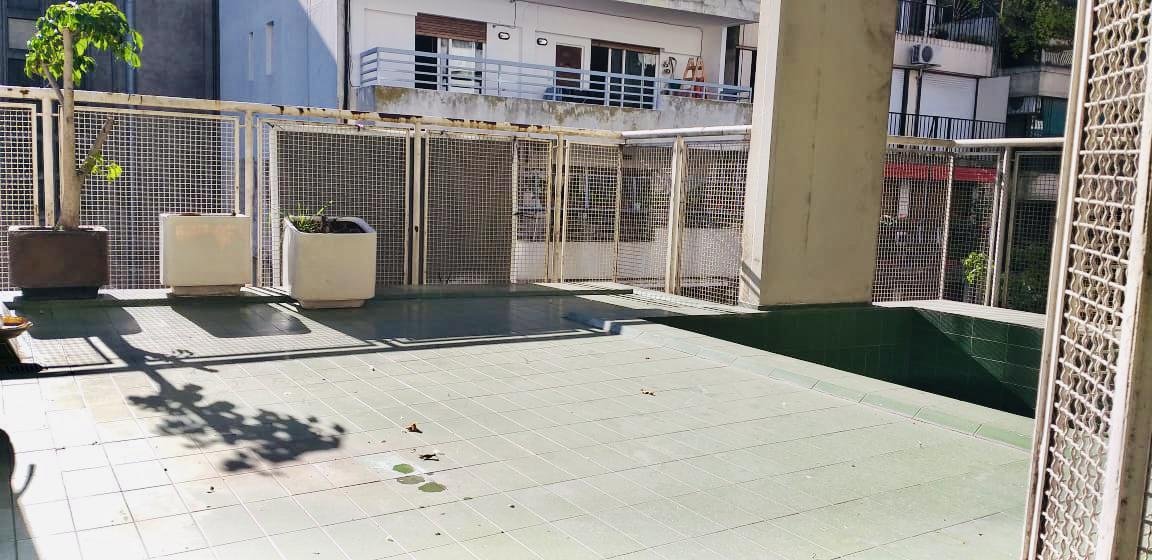 FotoDepartamento en Venta    en  Recoleta ,  Capital Federal  Rodriguez Peña al 2000