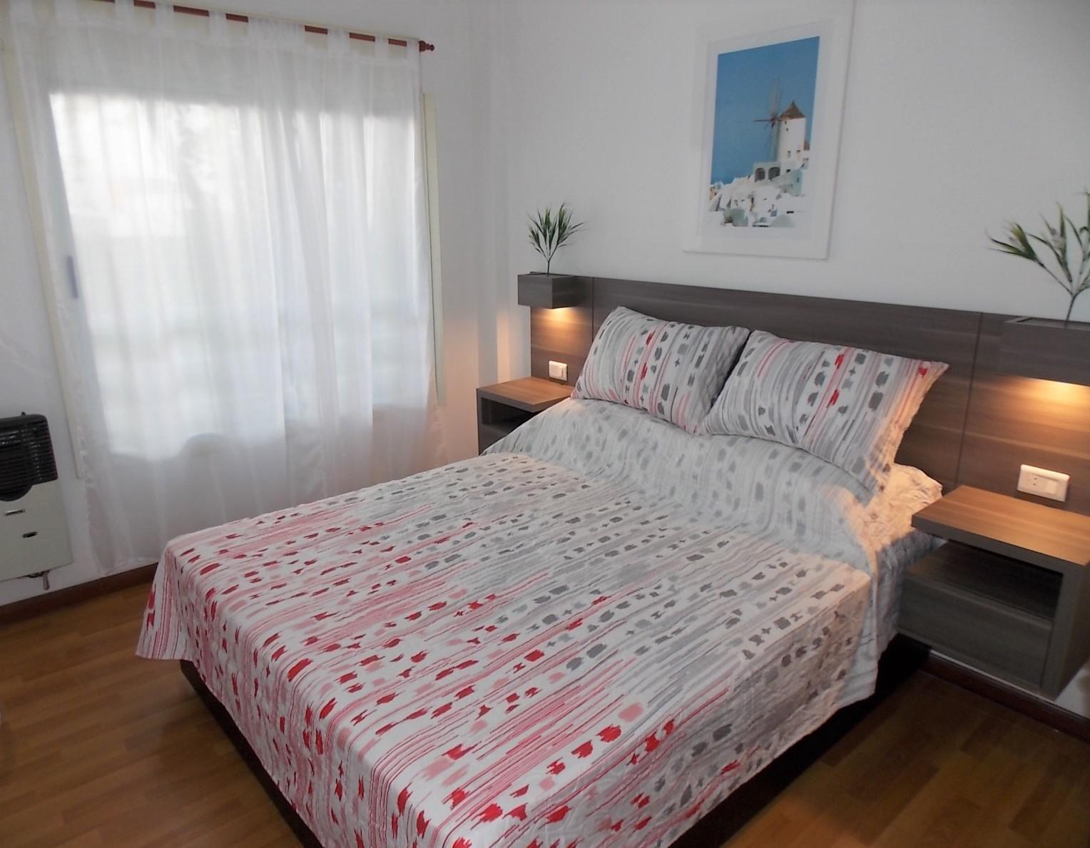 FotoDepartamento en Venta |  en  Villa Urquiza ,  Capital Federal  CAPDEVILA al 2900