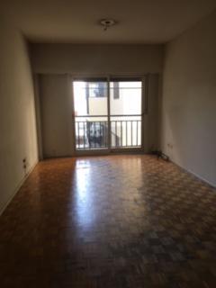 FotoDepartamento en Venta |  en  Palermo ,  Capital Federal  Palermo