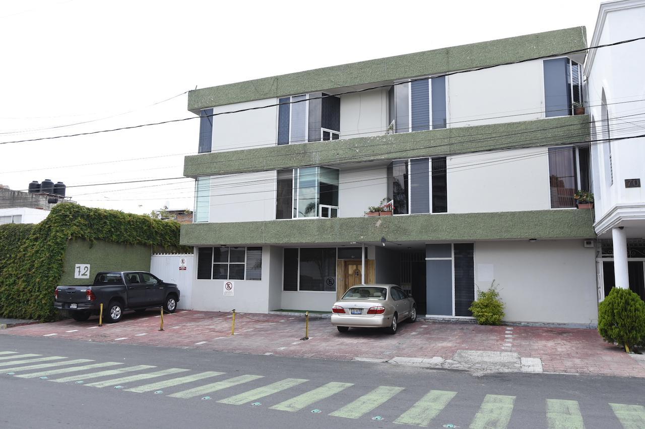 FotoDepartamento en Venta |  en  Arcos Vallarta,  Guadalajara  Emilio Castelar 72 - 3