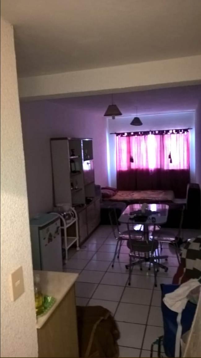 Apartamento  en Punta del Este Aidy Grill de 0 Dormitorios