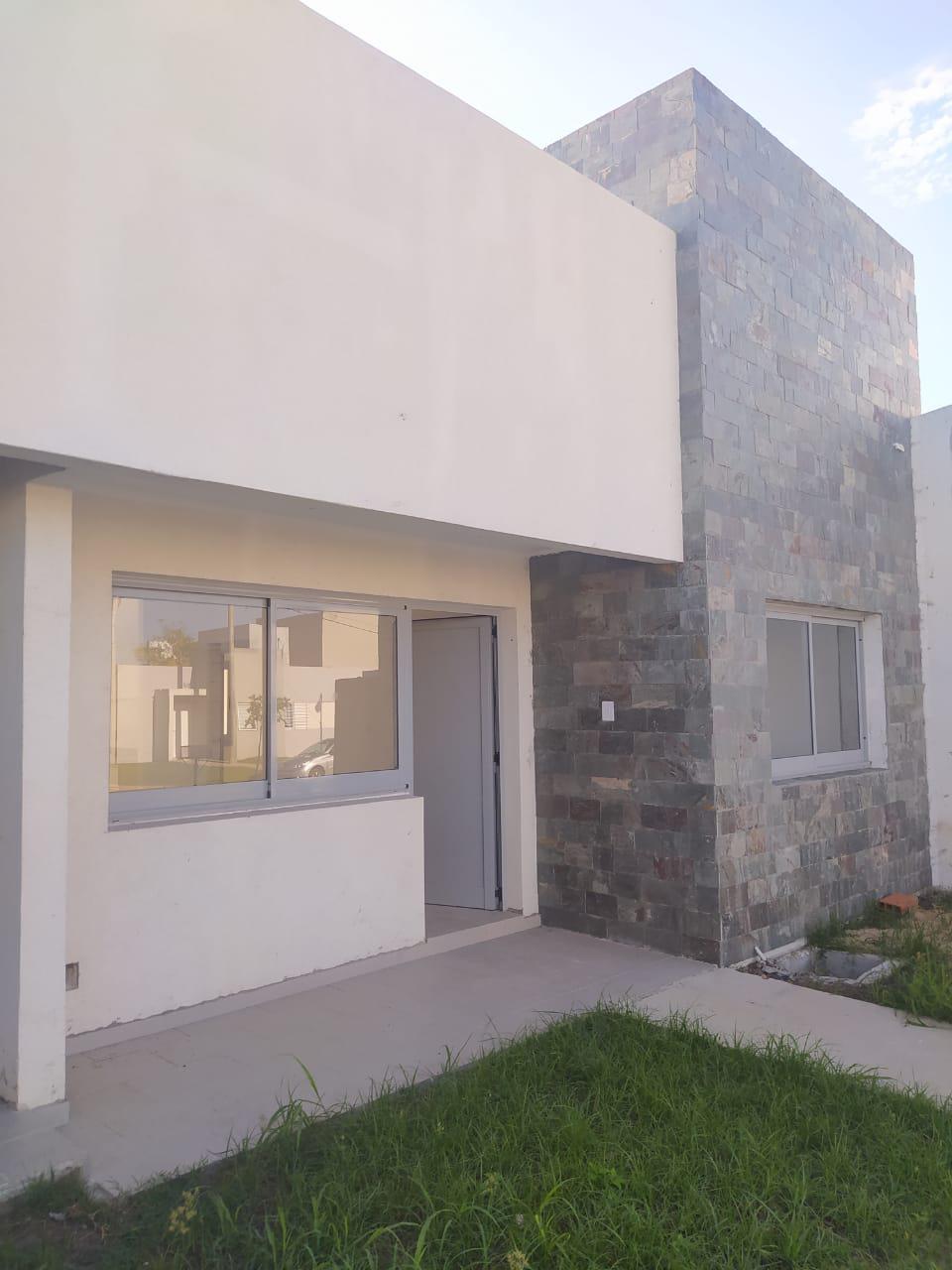Sargento Cabral 1552 - Gaggiotti Inmobiliaria cuenta con más de 50 años desde que se inicio en el negocio de los servicios inmobiliarios.