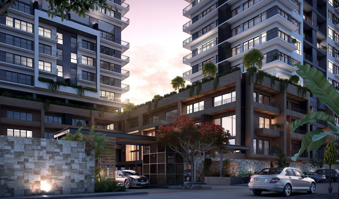 FotoDepartamento en Venta |  en  Zona Hotelera Norte,  Puerto Vallarta  Zona Hotelera Norte