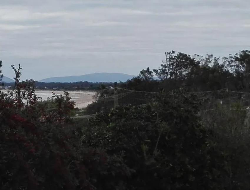 Terreno en Venta en Punta del Este Punta del Este