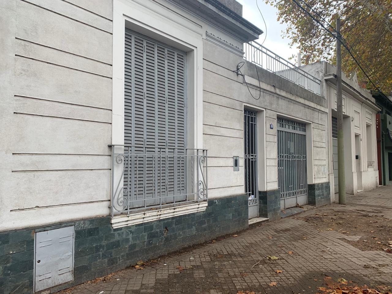 FotoCasa en Alquiler    en  Arroyito,  Rosario  Genova  1100